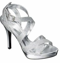 Love these!  www.target.com