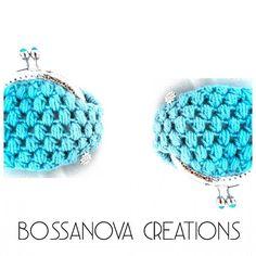 #bossanovacreations #blue #handmade #ganchillo #crochet #crochetaddict #picoftheday #photooftheday #knit #knitting #knittersofinstagram #beautiful #loveit #sunday