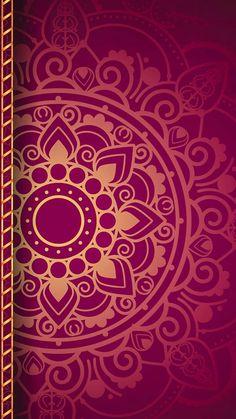21 Ideas wall paper computer mandala wallpapers for 2019 S8 Wallpaper, Cellphone Wallpaper, Screen Wallpaper, Wallpaper Backgrounds, Mandala Wallpapers, Creative Poster Design, Creative Posters, Festa Jack Daniels, Hd Wallpapers 1080p