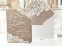 We offer luxury stationery for all of life's special celebrations and events. Lace Invitations, Invitation Design, Secret Diary, Sweet Sixteen, Wedding Stationery, South Africa, Burlap, Birthdays, Wedding Inspiration
