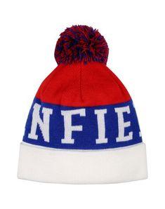 53b253e31f5 48 Best hats   beanies images