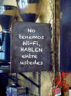 Cafeterías #Madrid #brunch