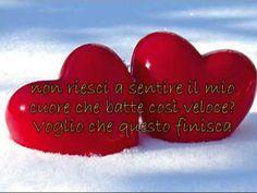Mix bellissime canzoni d'amore straniere con traduzione  plus belle chansons d'amour