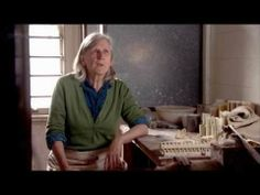 ▶ (3/4) 3. The Art of the Potter - Ceramics - A Fragile History - YouTube