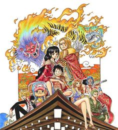 one piece luffy nami zoro anime manga merch fortnite geek Monthly subscription box of anime-inspired jewelry. Based on your top 5 anime and the months themes. Connecting independant creators to anime fans. One Piece World, One Piece 1, One Piece Luffy, Monkey D Luffy, Zoro, One Piece Images, One Piece Pictures, Nico Robin, One Piece Manga