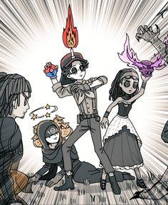 Wtf Moments, Identity Art, True Art, Manga Games, How To Train Your Dragon, Fujoshi, Akatsuki, Jojo's Bizarre Adventure, Game Character