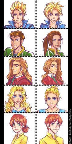 Some of the Stardew Valley romance line is more interesting to me in a Cis swap AU. Which one works for you? Stardew Valley Elliott, Stardew Valley Layout, Stardew Valley Fanart, Animal Crossing, Pop Culture, Video Games, Romance, Fan Art, Hobbies