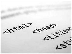 5 pautas sobre una página web optimizada para SEO | Uno de los aspectos más importantes del Posicionamiento natural es el SEO on-page, es decir la optimización interna de la página web.