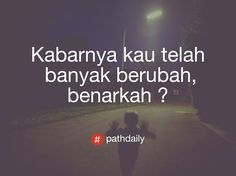 48 Trendy quotes indonesia cinta so true truths Love Song Quotes, Smile Quotes, New Quotes, Happy Quotes, Words Quotes, Quotes To Live By, Positive Quotes, Funny Quotes, True Quotes