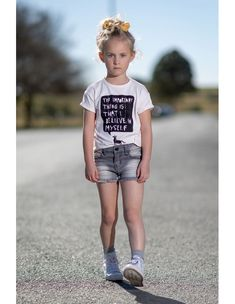 Rock your Kid Practice What You Preach, Rock You Baby, Believe In You, Hipster, Tees, Sleeves, Cotton, Kid, Style
