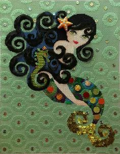 Embroiderers' Guild of Victoria