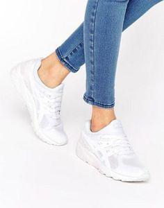 Asics Gel Kayano Evo Mesh Sneakers