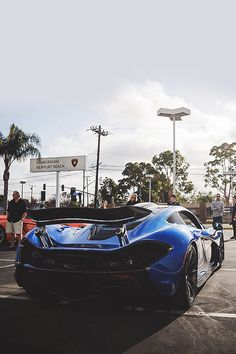 McLaren P1 Mclaren Cars, Mclaren P1, Automotive Manufacturers, Automotive Industry, Audi, Ferrari Laferrari, Old School Cars, Mc Laren, Ex Machina