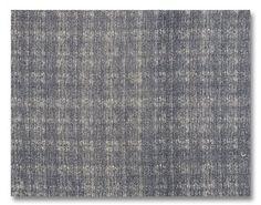 AZUR BLUE Carpet (4 sizes)