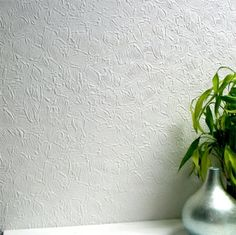 Westminster / Plaster Effect (RD101) - Anaglypta Wallpapers - Width 1 ft 8.9 in Length 32 ft 11.7 in