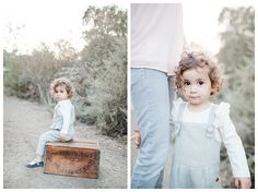 baby-photography-os-angeles