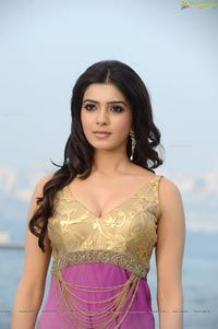 Samantha Hot Photos from Dookudu - High Resolution Posters