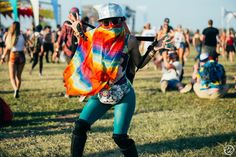 """""""You have to be odd to be number one""""  - Dr. Seuss 