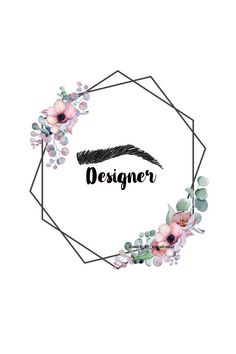 Instagram Logo, Instagram Makeup, Instagram Story, Rose Gold Wallpaper, Dog Wallpaper, Rose Gold Aesthetic, Nail Salon Design, Makeup Wallpapers, Beauty Logo