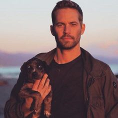 Such a gorgeous picture  Photo credit: Cody Walker.  #paulwalker #myedit #rippaulwalker #roww #reachoutworldwide #pdubber #pw #angelwalker #fastandfurious #brainoconner #movies #love #wemissyou #pablo #father #brother #teampw #forpaul #rideordie #rememberthebuster #buster