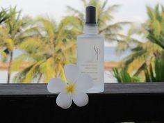 Энергетическая сыворотка против выпадения волос Wella System Professionals Balance Scalp Energy Serum Perfume Bottles, Shopping, Beauty, Perfume Bottle, Beauty Illustration