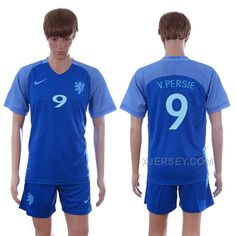 http://www.xjersey.com/201617-netherlands-9-vpersie-away-soccer-jersey.html 2016-17 NETHERLANDS 9 V.PERSIE AWAY SOCCER JERSEY Only 33.11€ , Free Shipping!