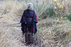 wool-blanket-coat-after-3
