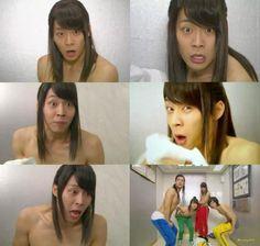 hahahaaaaaaaaaaaaa  Park Yoochun 2012 - Bing Images