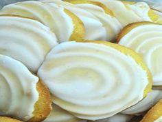 Wine Recipes, Gourmet Recipes, Sweet Recipes, Cooking Recipes, Portuguese Desserts, Portuguese Recipes, Portuguese Food, No Egg Desserts, Dessert Recipes