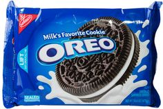 """Yes, yes; Oreo won the """"Oreo"""" taste test. But only by a hair. Tasters ranked it both the best cookie and the best cream, suggesting that there's something ..."""