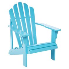 Beautifully crafted of cedar wood, this classic Adirondack chair makes the perfect addition to your three-season porch or patio.    Prod...