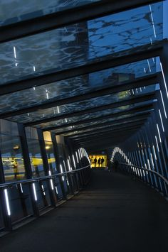 52 lighting bridge ideas bridge