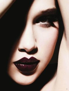 ☆ Anais Pouliot | Photography by Ben Hassett | For Vogue Magazine Germany | May 2012 ☆ #anaispouliot #benhassett #vogue #2012