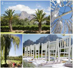 Welcome to cape town guide. We will guide to around the cape town, Cape Town Wedding Venues, Best Wedding Venues, Wedding Vows, Wedding Themes, Our Wedding, Wedding Ideas, Boulder Beach, Garden Venue, Garden Wedding