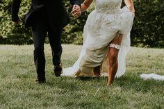 Gorgeous Bride and Groom Wedding Shots - North Carolina Wedding Venue - Triple J Manor House Wedding Wedding Blog, Wedding Planner, Dream Wedding, White Wedding Bouquets, Wedding Dresses, California Wedding Venues, Wedding Groom, Perfect Wedding, North Carolina