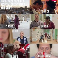 Red Band Society is in danger of being cancelled so I'm posting 1 RBS post to each of my boards in hopes that people will tune in tomorrow (Wednesday) on Fox at 9/8c to boost ratings. If you have time please check it out.