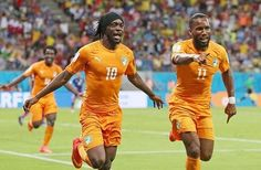Ivory Coast to face Ghana in the final of 2015 Africa cup of nations today on 8 Feb. Get cote d'Ivoire vs Ghana preview and predictions with head to head.
