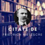 Citate Friedrich Nietzsche Friedrich Nietzsche, Fii Puternic, Einstein