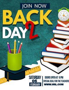 free school supply events 2020