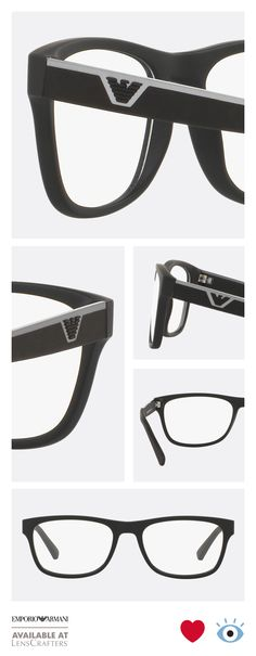 c11258c48d Browse LensCrafters  selection of designer eyeglasses   sunglasses brands.  Explore luxury eyewear brands for women