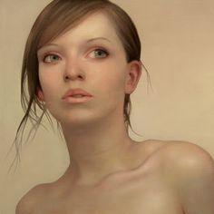 Por amor al arte: Lu Cong