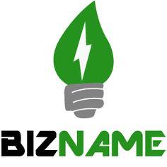 Environment Friendly Logo