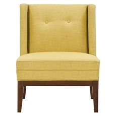 Astrid Chair | Freedom Furniture and Homewares -exactly the right colour and size!