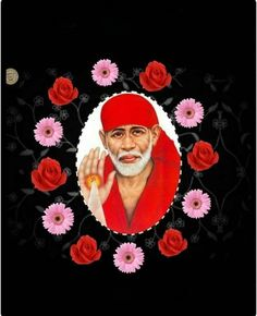 Sai Baba Photos, Movie Posters, Movies, Art, Art Background, Films, Film Poster, Kunst, Cinema