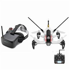 Walker Rodel 150 - Brand name: Walkera Item number: Rodeo 150 Main Rotor Dia: Overall(LxWxH): Weight: included) Remote Controller: DEVO 7 / DEVO Receiver: . Racing Drones For Sale, Drone For Sale, Micro Nano, Super Deal, Fpv Drone, Rodeo, Brand Names, Remote, Item Number