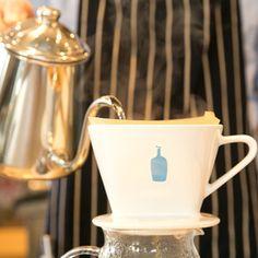 ブルーボトルコーヒーが店舗網を拡大 年内に3店舗を出店へ