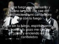 Juan Luis Guerra - Mi Jesús (Álbum Colección Cristiana) Nuevo Música Tro...