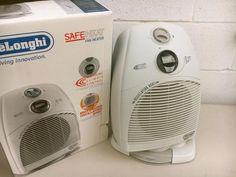 ecohouzng ech3015 digital portable oil filled heater. Black Bedroom Furniture Sets. Home Design Ideas