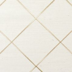 Trellis Embroidery 5911 from Phillip Jeffries, the world's leader in natural, textured and specialty wallcoverings