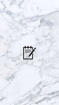 1 million+ Stunning Free Images to Use Anywhere Instagram Logo, Instagram Music, Story Instagram, Free Instagram, Instagram Quotes, Instagram White, Instagram Software, Music Wallpaper, Wallpaper Quotes
